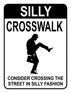 silly-sign-1-1-230x298